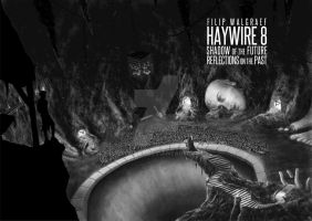 Haywire-b08-p16-17 1240 by psyware