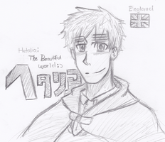 Hetalia Season 5 by anto99