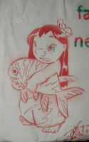 t-shirt2 by solopv