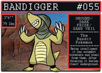 055-Bandigger by jackhatts