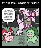 Comic 67 - The Real Power of Fairies by Galactic-Rainbow