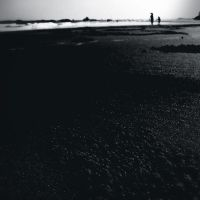 4.39 pm by Menoevil