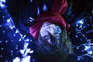 Guilty Crown_Close your eyes by Dan-Gyokuei
