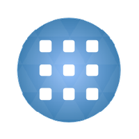 Slingscold Alternative App Icon by poliosynthesis