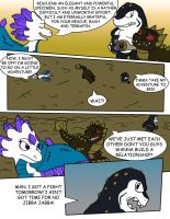 Skylanders: Bash gets his Flashwing pg 28 by oogaboogaz