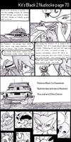 Kit's Black 2 page 70 by kitfox-crimson