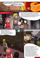 Sas punishment: Naruto p2 pg 5 by The-third-eskimo