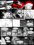 FireRed Kick@$$ Mode Ep.17-7 by YinDragon
