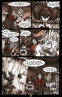 Annyseed - TBOA Page023 by MirrorwoodComics
