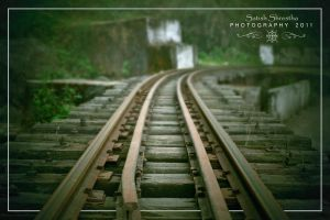 tracks. by undiscl0sed7