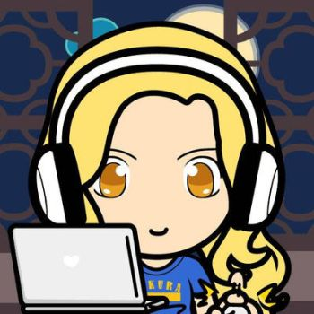 Me faceq style by jadeharley2006