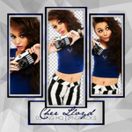 Pack Png 117// Cher Lloyd. by iPngPacks
