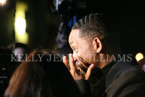 Will Smith by Lovesong4no1