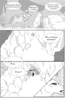 DH - Page 6 by SorahChan