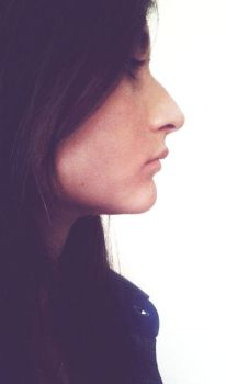 Profile by BB-JuMP