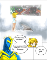 Grim_Tales_Redemption_ch1_01 by PPGDR