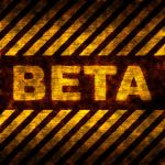 BETA by Zelest