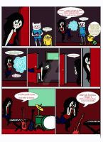 marceline time pag 2 by HollyJeck
