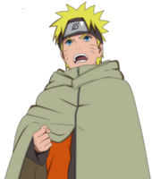 Naruto 354 by Naruto-lover16