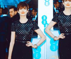 Anne-Hathaway-7 by Sweet-Tizdale