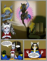 Lone Candle Page 5 by Zucca-Xerfantes