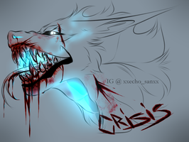 .: Cease To Exist :. by xXHisanXx