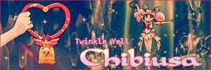 Chibimoon Twinkle Yell - Signature by Polarnacht