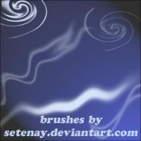 photoshop_brushes_8_lights by setenay