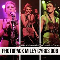Photopack Miley Cyrus 006 by destinyphotopacks
