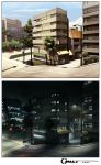 Day and Night Apt by Omar-Dogan