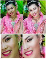 Before after retouch 7 by ad4mska