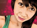 Chel by 3Directional