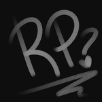 Wanna Roleplay? Rules Below! by Cosmic-Corruption