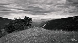 Hills by rdalpes