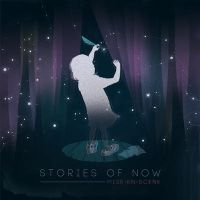 Stories of Now by abimonts