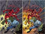 SD216_cover_preview_colors by michaeltoris