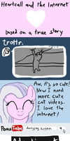 The Internet is For... by Arrkhal