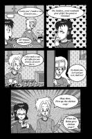 Changes page 587 by jimsupreme