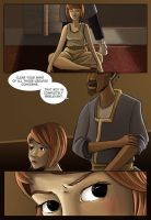 EiA - The Sojourner Pg 12 by AniseShaw