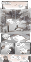 Folded: Page 205 by Emilianite