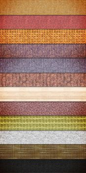 Real Seamless Textures by stefusilviu