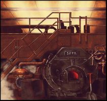 Engine-room by LsL925