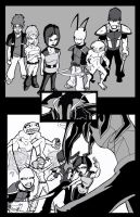 Phenomenon Chapter 5 page 5 by Video320