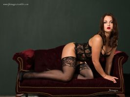 Anastasia A-3314 color Tumblrweb by jlrimages