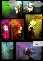 1-2-step - Page 5 by StarLynxWish