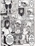 Naruto Saga :Chapter 6_Page_52 by KickBass77