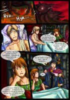 SPANISH - Zephyrus - EW Pag 20 by AoiAiron