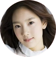 SNSD TaeYeon PNG by Kpopified