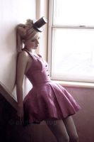 Doll shoot - 1 by holliejs