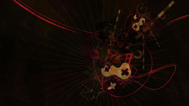 JPD.80 by sugarstack